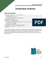 Cours et TP_Arduino.pdf