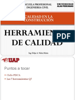 8 HERRAMIENTAS DE CALIDAD (2).pdf