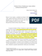 2013contribuçao Dos Estudos de Genera a Educaçao Fisica