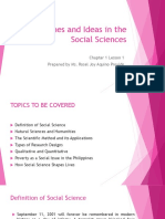 342147724-Discipline-and-Ideas-in-the-Social-Sciences.pdf
