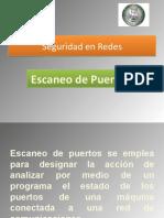 Seguridad-en-Redes1.pptx