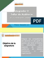 Taller Presentacion