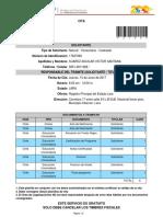 17627060_1753990.pdf