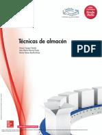 Técnicas de almacen.pdf