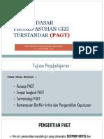 1. Konsep Dasar PAGT- PAGD EDIT.pdf
