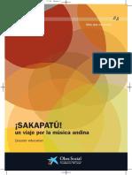 Dossier_Sakapatu_es.pdf