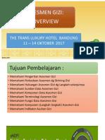 2. Asesmen Gizi Overview fix.pdf