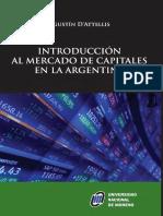Introduccion-al-mercado-de-capitales.pdf