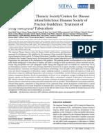 136341_IDSA TB TREATMENT.pdf