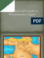 Populismo y Democracia en América Latina CARLOS VILAS