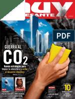 Muy Interesante Espana - julio 2019.pdf