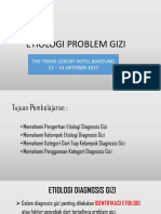 2.Asesmen Gizi - Etiologi- fix.pdf