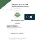 alcantarillado-1 (3)
