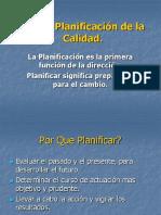 37701_7001042522_04-15-2019_093504_am_PLANIFICACION_DE_LA_CALIDAD