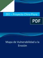 Proyecto Chira Piura
