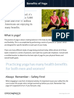 Benefits-of-Yoga.pdf