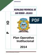 Municipalidad_Provincial_de_San_Roman.doc