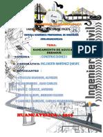 Construcciones i Oficial
