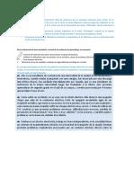 Luis Armando Arroyo Guerrero Act. 2