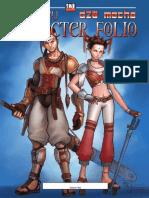 BESM d20 Character Folio.pdf