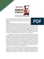 Artículo para la revista Unidad.pdf