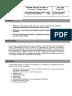 INFORME ANÁLISIS DE SEMILLAS.docx