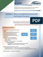 study guide NASM 2019.pdf