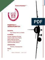 INFORME-DEL-AEREOPUERTO.docx
