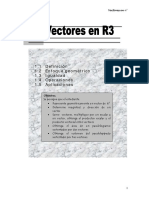Cálculo de Varias Variables. Moises Villena. I Edición