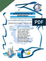 SISTEMA DE COORDENADAS POLARES DE ANALISIS II corregido.docx