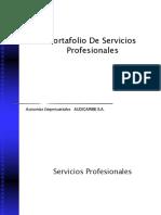Portafolio de servicios_Audicaribe.pdf
