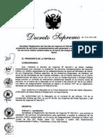 15_-_DS_N°_015-2011-SA (1).pdf