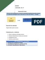 IFU 5.6 Javier Vera 15-06-2019