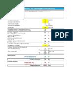 1.-Diseño Redes ALCANTARILLADO AC3D.xlsx