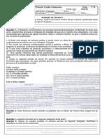 Prova  Literatura 2º B PROEMI 2.docx