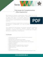 diseno_patronaje.pdf