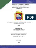 Miranda_Sabanaya_Ronald_Panca_Panca_Raul_Wilber.pdf