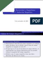 Clase_7_Ley de Faraday.pdf