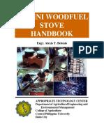 Makini Woodfuel Stove Handbook.pdf