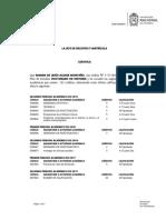 Var Www HTML Descargas Certificados 3582000007230670468031
