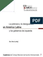Lustig pobreza y desigualdad.pdf