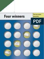 Siemens Printer.pdf