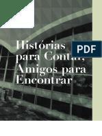 Livro_Aeita.pdf