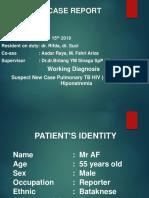 Case Report_TB 22