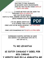 ALABANZAS-MARCOS.docx