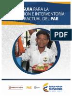 Anexo No. 3 Guia supervisión e interventoria.pdf
