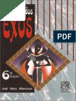 No-Reino-dos-Exus - Jose-Maria-Bittencourt.pdf