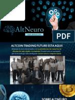altneuro_spanish (1).pdf