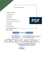 API 3 Psicologia Social