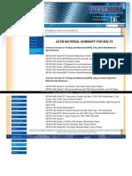 Http Www Pressbolt Com Astm a193 b7,b7m,b8,b8m,b16,A320 l7,l7m,l43 Studbolts HTML (1)